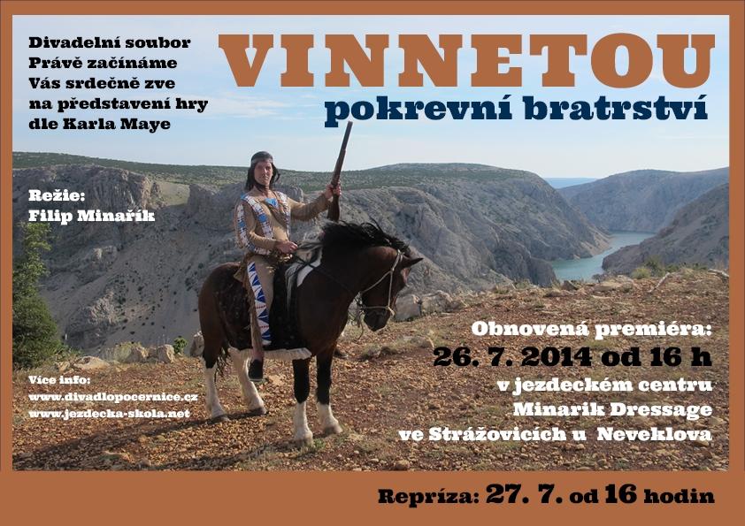 vinettou52-1-.jpg